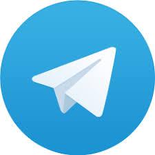 خرید فیلتر شکن ساکس تلگرام